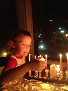 12-15 Ben lights