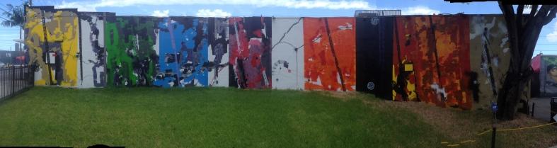 Wynwood Walls_Camo