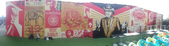Wynwood Walls_ShepardFairey